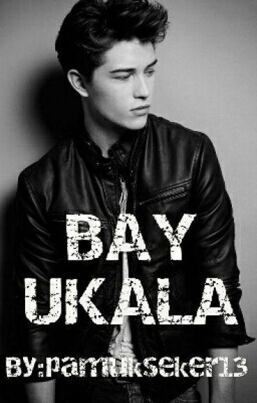 bay ukala