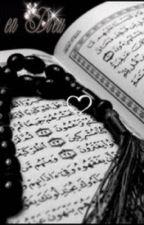 Allahou Akbar (rappels) by OneParadixe