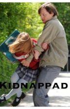 Kidnappad by ViktoriavonSegebaden