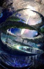 La Profecía de los Seis by Blueye11
