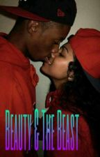 Beauty & The Beast: The Hood Fairytale (Finished) also editing by shantii14__