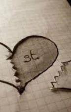 Lost of Love by MmmhKaye