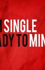 Single people by broken-hearted-ones