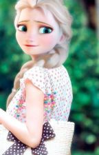 Winter SnowFlake. by A-Frozen-FairyTale