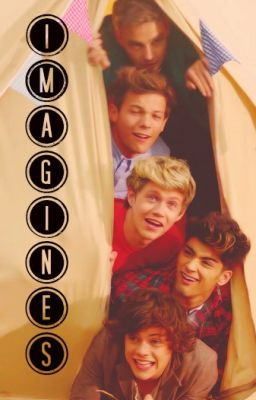 Imagines. (1D only)