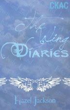 The Wing Diaries by haze0525