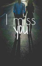 i miss you ☹ Hemmings by XxHope1995xX