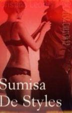 Sumisa De Styles [Harry & Tú] by ChelsYChris3492