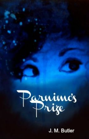 Parnimo's Prize - Book 2 (Updated Wednesdays) (#Wattys2016) (The Children) by JessicaBFry