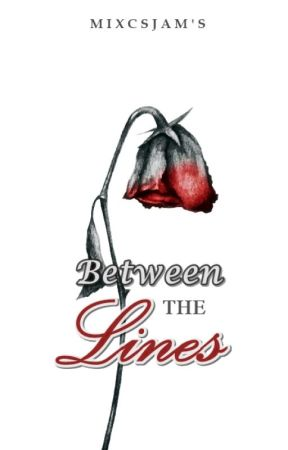 Between The Lines by Mixcsjam