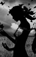 Memorias. by YanMonsivais69