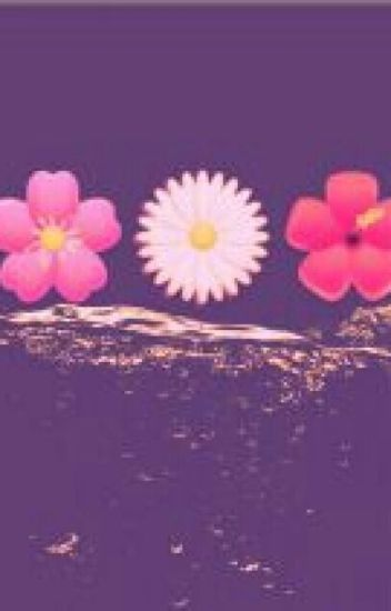Lotus Flower Bomb Pinkshine5 Wattpad
