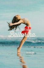 La nueva bailarina. // Dance moms. by lovishxgirl