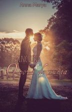 O minciuna si o poza de nunta. by Anamarya