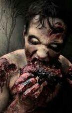 Кошмарные ужасы by Veronicasotcina