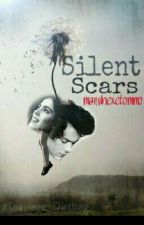 Silent scars/ Harry Styles FF by manuhexetommo