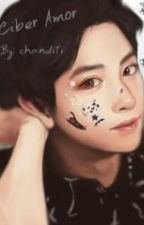 Ciber amor (chanyeol y tu)  by chanditi