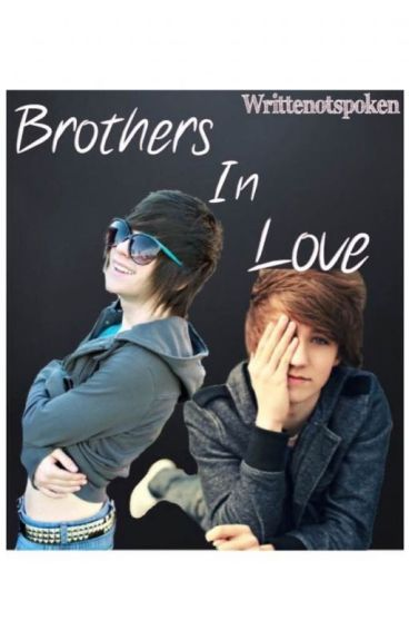Brothers In Love