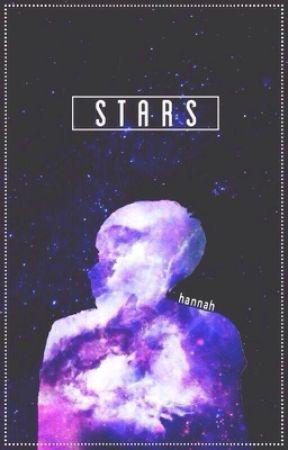 stars by danisacooldude
