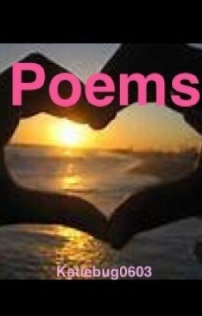 Poems Sokkas Haiku Battle Avatar Wattpad