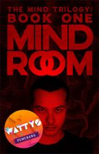 MINDROOM by alfons44