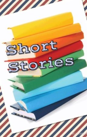 Short stories by OscarNorth