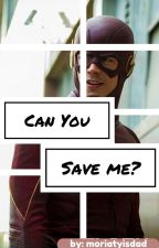 Can You Save Me?//A EDITAR//Barry Allen by XXgerardswifeXX