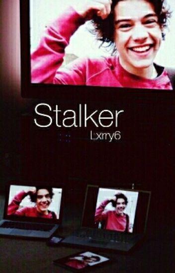 Stalker ✖ l.s