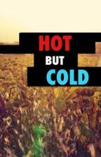 Hot but Cold by achatalita