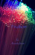 Fruition by AlexandraJarrett