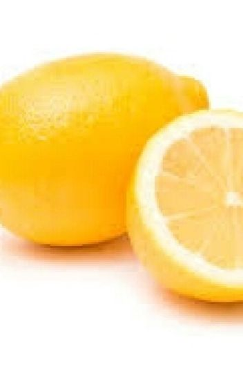 markiplier x reader dark lemon - Galactic_Fox137 - Wattpad