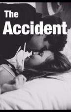 The accident by Cameron_Dallasx
