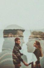 Сама Не Поняла Как Влюбилась by smit_xx
