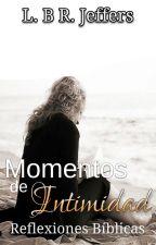 Momentos de Intimidad. by Tsukichan7