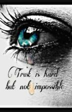 Trust is hard, but not impossible |GLP-FF by thesi_the_wolf