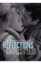 Reflections: A Grace Helbig and Chester See Fanfiction by 5ara_Phillips