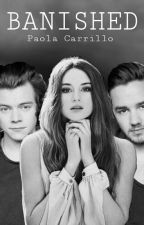 Banished by meteornarry
