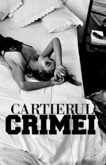 Cartierul crimei...(+18)