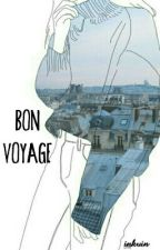 bon voyage || various x reader oneshots  by drmsqnc