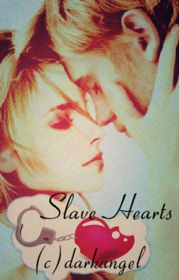 Slave Hearts - Dramione