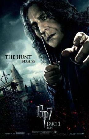 harry potter fanfiction fred és Hermione randevú magasabb szintű társkereső ügynökségek johannesburgban