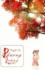 [GL - Hiện Đại] [Edit] Phượng Hoàng Hoa - Tuyệt Ca by ThinThinMc