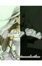 Century Child by satanmoshwithme