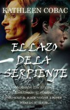 El Lazo de la Serpiente (Harry Potter) by KathleenCobac
