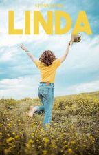 Linda by storyofdie