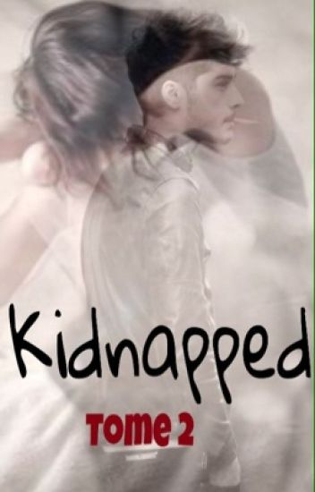 Kidnapped. T2