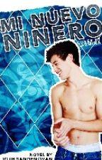 Mi nuevo niñero by jourdandenovan