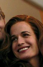 Die Cullens Schauspieler by Nialls--Darling