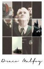 Cuando menos lo esperas (Draco Malfoy y tu) by MrsMalfoyL