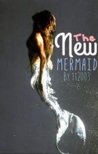 The New Mermaid by tt2003